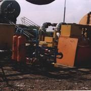 Установки УГК-14М фото
