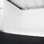 Павильон для съемки видео в аренду фото