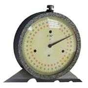 Угломер маятниковый 3 УРИ-М фото