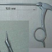 Ножницы ротационные артроскопические фото