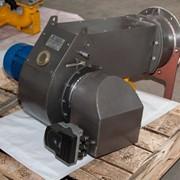 Горелка газовая ГГ-3,15 фото