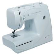 Машина швейная Bernette 55 фото