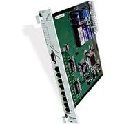 Модуль FlexGain 8SWA фото