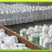 Хлорне вапно 3 сорт (Росія) від 6400 за тонну фото