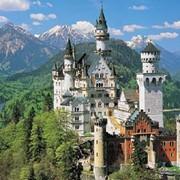 Отдых в Австрии фото