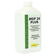 Средство для чистки, полировки и защиты камня MGP24 PLUS (VUG 24 Плюс. Италия), 1,00 л. фото