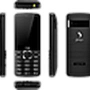Телефон мобильный Jinga Simple F315 B