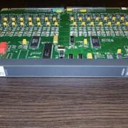 Ремонт оборудования Alcatel-Lucent OmniPCX (4400), Nortel, Avaya фото
