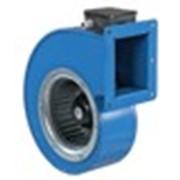Радиальные вентиляции. Проектирование и монтаж систем промышленной вентиляции фото