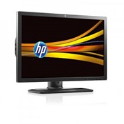 Монитор HP ZR2440w фото