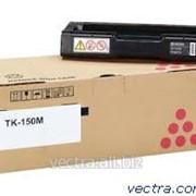 Тонер Kyocera TK-150M (1T05JKBNL0) фото