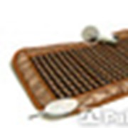 Турманиевый коврик NM-80 фото