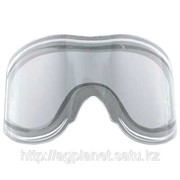 Линза для маскок Empire Vents SuperCoat Antifog Thermal Прозрачная фото