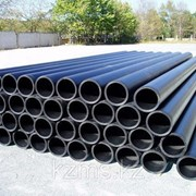 Полимерная труба 1000 Тип-А ГОСТ 54475-2011 фото