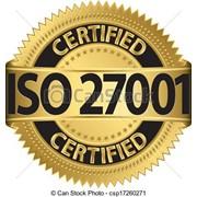 Сертификация систем менеджмента на соответствие требованиям стандартов ISO 9001, СТ РК ИСО 9001, ISO 14001, СТ РК ИСО 14001, OHSAS 18001, СТ РК OHSAS 18001, СТ РК ИСО 27001, ISO 27001 фото