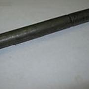 Болт М12*1,25*165 стяжной рессоры ГАЗ 53 290977-п фото