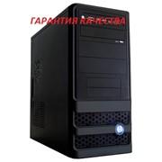 Системный блок Core i3 2120 фото