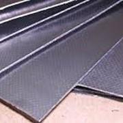 Материал графитовый листовой фото