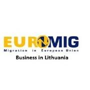 Транспортная лицензия Европейского Союза, Аттестат для строительной компании в Литве фото