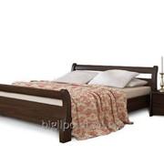 Кровать Диана Эстелла фото