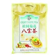Чай Ба Бао с корицей, 240гр фото