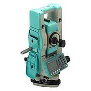 Тахеометр Nikon NPL-632 фото