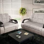 Рио, диван-кровать, кресло-кровать фото