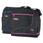 Сумка-холодильник Thermos Foogo Large Diaper Sporty Bag фото