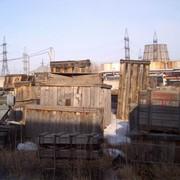 Парогазовая установка 230 МВт (с хранения) фото