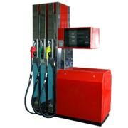 Топливо-Раздаточные Колонки Шельф 200-3 фото