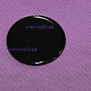 Крышка рассекателя конфорки варочной поверхности Gorenje, 46 мм фото