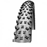 Покрышка Schwalbe Rocket Ron black 510g 26x2.25 фото
