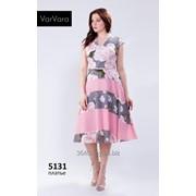 Платье VarVara 5131 фото