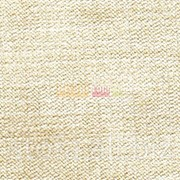Цветные ткани для обивки мебели в Молдове фото