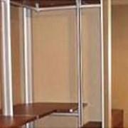 Шкаф для прихожей фото