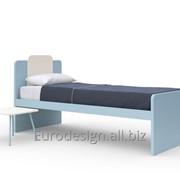 Мебель для детской комнаты letto quadro фото