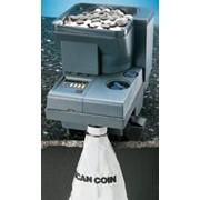 Счетчик монет SCAN COIN SC-313 фото