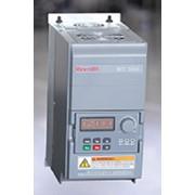 Частотный преобразователь Bosch Rexroth EFC 3610, 1.5 кВт, 3ф/380В фото