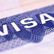 Оформление виз - страны Шенгена фото