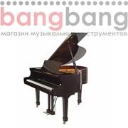 Рояль, пианино, фортепиано в Алматы фото