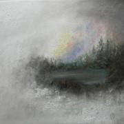 Картина маслом | oil Painting фото