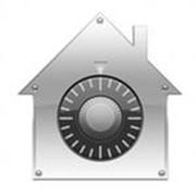 Безопасность, охранная сигнализация, видеонаблюдение. Проектирование и установка систем любой конфигурации фото