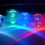 LEDs - Подложки фото