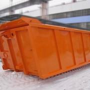 Платформы грузовые для автомобилей МАЗ фото