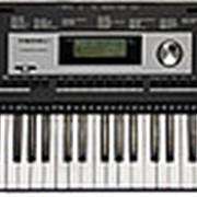 Синтезатор Medeli M331, 61 клавиша фото