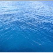 Определение тяжёлых металлов в воде. Анализ воды на содержание 70 химических элементов фото