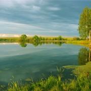 Отдых в России фото