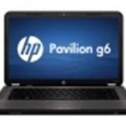 Ноутбук HP Pavilion g6-1225sr (A3B42EA) фото