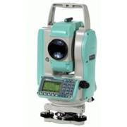 Тахеометр Nikon NPL-352 фото