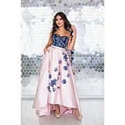 Платье вечернее ANTONIE фото